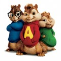 Alvin_and_the_Chipmunks1