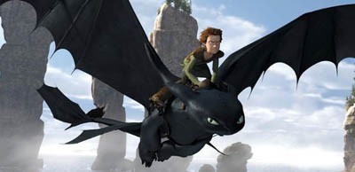 How-to-train-Dragon_screeni