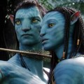 avatar_film_library
