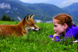 fox_and_the_child_the