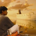 life_of_pi_film_library