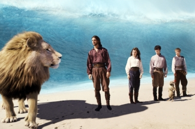voyage_of_the_dawn_treader_film_library_image