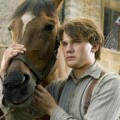 war_horse_film_library