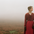 wuthering_heights_film_library