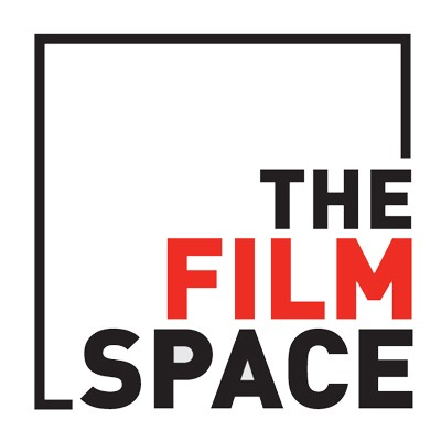 http://www.thefilmspace.org/wp-content/uploads/2014/01/FLIM_SPACE_4001.jpg