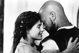 Laurence fishburne othello