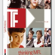 modern foreign languages thinking film