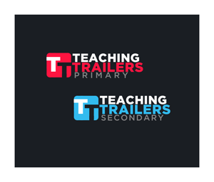 Teaching Trailers WINTER 2014