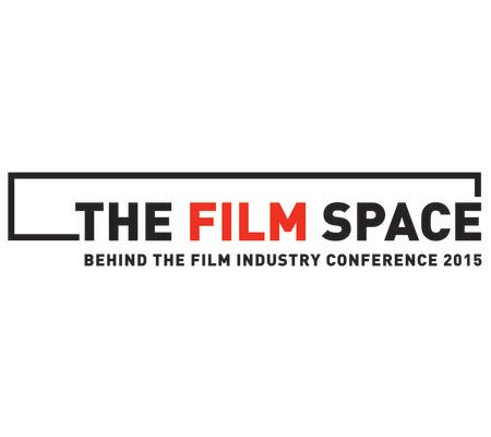 Behind the Film Industry Conference 7/7/2015 @ University of Westminster