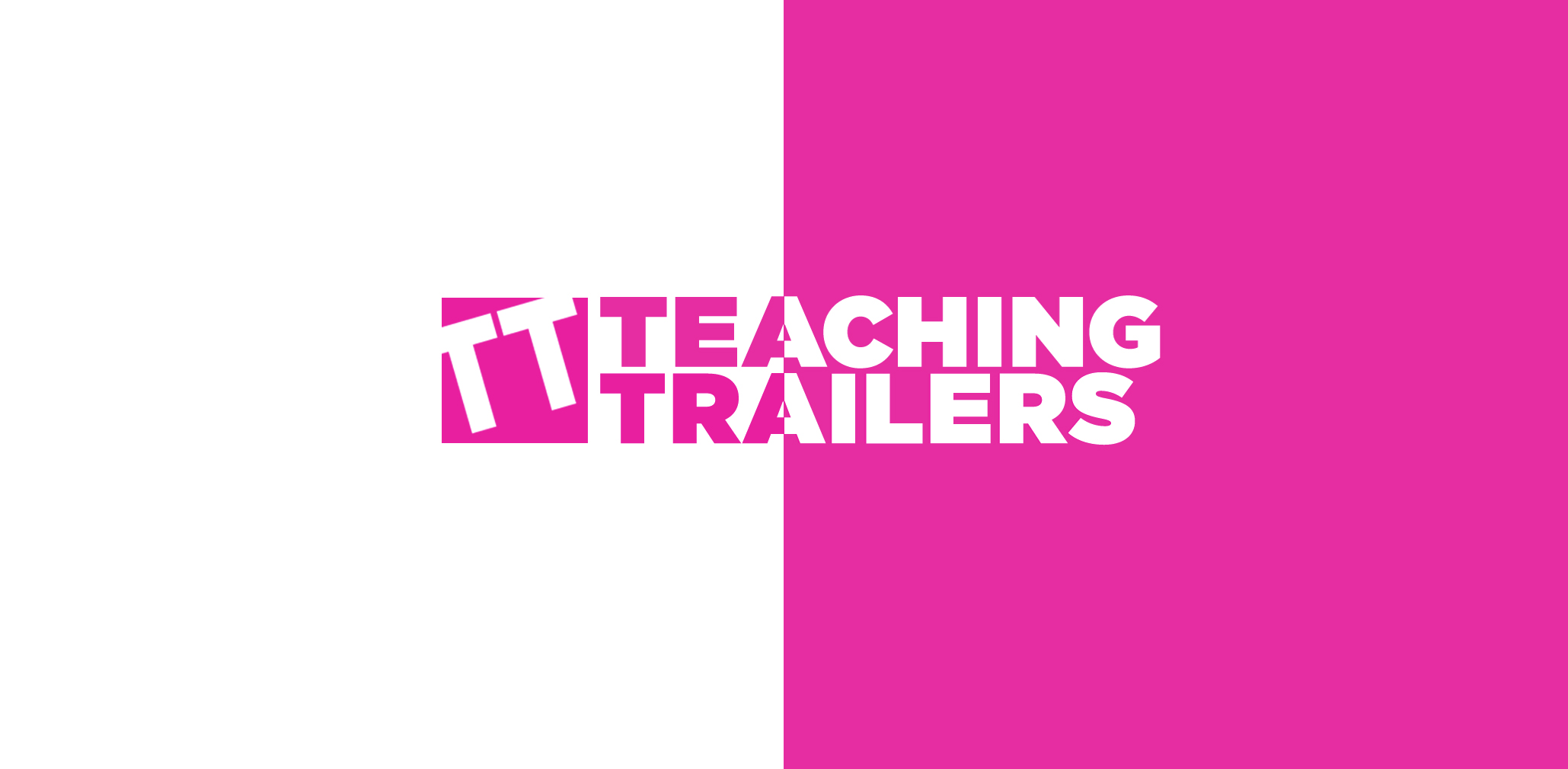 Teaching Trailers 2017