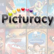 Picturacy - PC Application